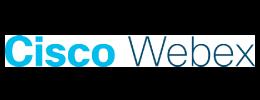 Cisci Webex