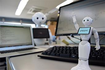 robot_img3